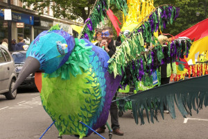 mao-bird-2.jpg - An Amy Johnson Parade