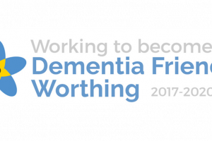 dementia-friendly-worthing-logo.png - Dementia Friendly Adur and Worthing