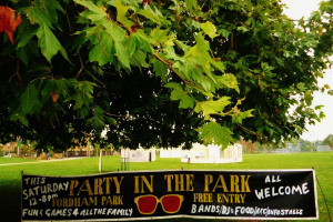 face-33.jpg - Party in the Park 2016