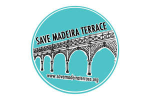 untitled-design-2.png - Save Madeira Terrace