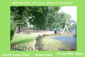 place-2-play-ealing.jpg - Place2Play