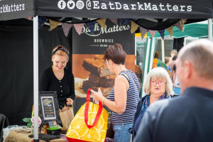 dark-matters.jpg - eat:Vegan in North Somerset