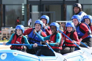 LEE VALLEY 9.jpg - Olympic Legacy