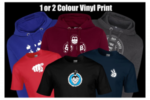 vinyl-hoodies-ad-01.jpg - Happy Larry's T Shirt Shop