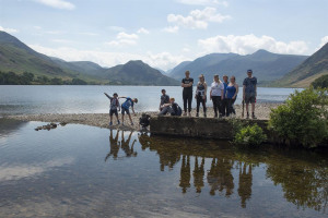 at-crummock-water-ds.jpg - Workington changing lives project