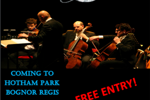 Roger_Clayden_Promotional_Poster_Design_2.png - Rox in the Park presents Evolution