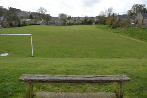 current-crich-recreation-ground.jpg - The PLACE Project - A place for all