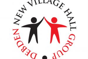 debden-logo-2.png - Debden New Village Hall
