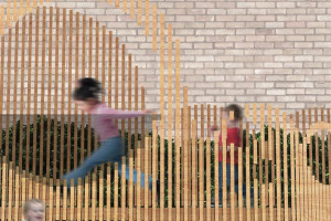 the-forest.jpg - Calthorpe Project: Under-5s play space