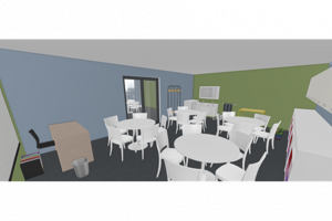 classroom.png - Community Aquarium and Sensory Room