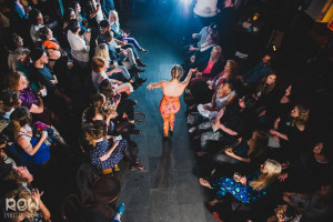 bristol-women-present-fashion-show-127.jpg - The Fashion Front 2017