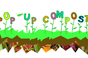 4000-x-2000-puc-logo.png - Pop-up Compost