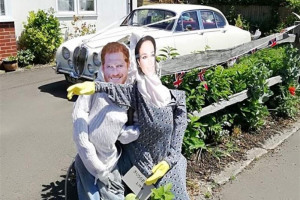 scarecrows-2018-1.jpg - Oving Scarecrow Day 2019