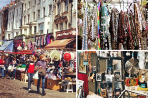 PORTOBELLO-MARKET-LONDON.jpg - We Want Our Market Back!