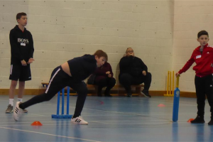 p-1010468.jpg - Train new cricket coaches in Bexleyheath