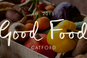 05072015-good-food-catford-wordpress-banner.jpg - Good Food Catford