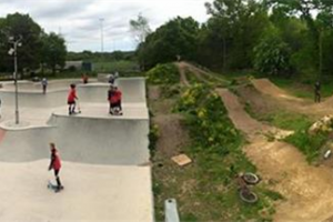 skatepark-and-trails-wide.jpg - Fund Verwood Skatepark and Trails