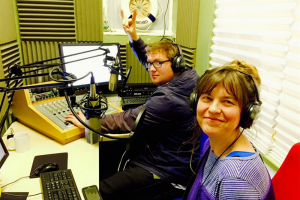 studio-3.png - Community Radio for Weston-super-Mare