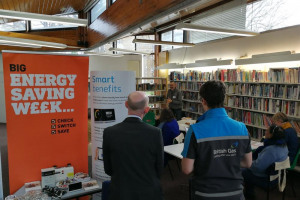 big-energy-week.jpg - The Great Avonmore Library Make Over