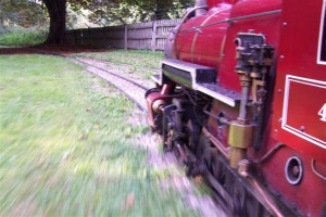 03-04-wmr-steam-up-2003-025.jpg - Restore steam trains to Cassiobury Park
