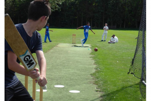 p-1000717.jpg - Train new cricket coaches in Bexleyheath