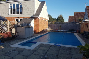 20180927-083936-resized.jpg - OUTSWIMCANCER a pool for cancer patients