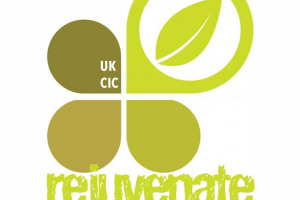 rejuvenate-uk-cic-logo.jpg - East London Makerspace (ELM)