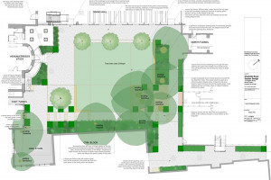 cr-302-2-2-sketch-plan-image.jpg - Lady Margaret School Centenary Garden