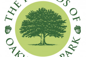 friends-of-oakwood-park-logo-01.jpg - Oakwood Park N14 Project