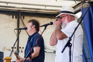 sunday-paul-will.jpg - Brewood Music Festival 2018