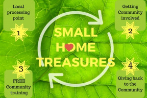 samll-home-treasure-4-stars.jpg - Recycle Your Small Home Treasures
