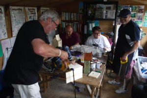 dscf-3580.jpg - Men's Shed - Refit, Transform and Grow