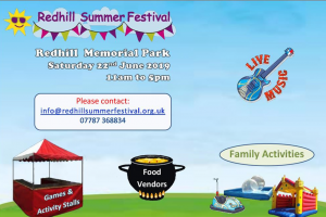 rsf-flyer-final-for-dll-funding-1.jpg - Redhill Summer Festival