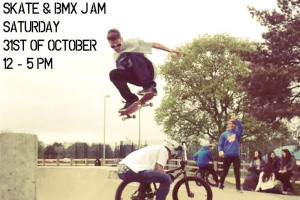 skate-jam-poster.jpg - Fund Verwood Skatepark and Trails
