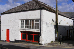 redwing-archive-2013-16-117.jpg - Redwing Arts and Community Hub, Penzance