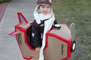 airplane-halloween-costume-cardboard.jpg - An Amy Johnson Parade