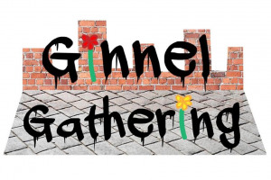 final-ginnel-gathering-logo.jpg - The Ginnel Gathering