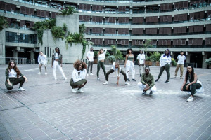 archetype-image.jpg - Street Dance: Movement for Young Minds
