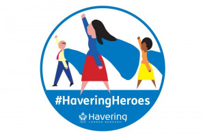 hh-logo-v-2.jpg - Havering Heroes Fund: Community Response