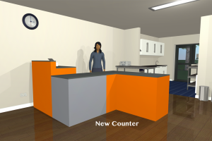 new-counter-1.png - Quarry Cafe Counter