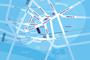 TAP Map area.png - Refashioning Aldgate