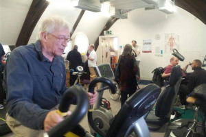 copy-of-open-day-2014.jpg - Disabled People Work Hard and Get Fit