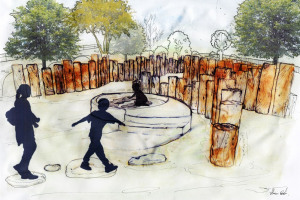 visual3.jpg - Roseangle Play Park Transformation