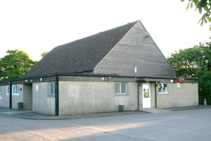 hall_old.png - Blewbury Village Hall Refurb Project