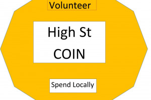 High St Coin 1-page-0 (2).jpg - High Street Coin