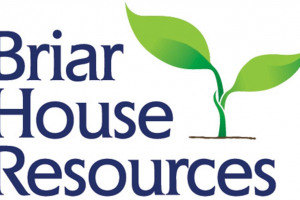 briar-house-logo-rgb.jpg - Our Community Wellbeing Centre