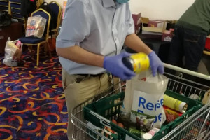 fb-1.jpg - Help Havering Food Banks feed the hungry