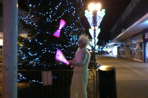 DSC_0283.jpg - Light Up Harlow Town Centre