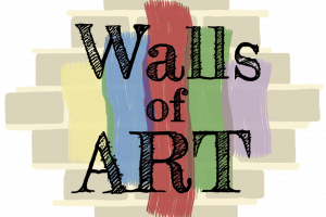 wo-a-logo-13-2.png - Walls of Art: Murals in Healthcare