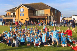 all-stars-cricket-boys-girls-st-annes-cc-2018.jpg - COVID-19 Support St Annes Cricket Club